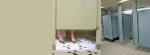 [ทำนายฝัน-ตัวเลข] ฝันว่าได้เข้าห้องน้ำสาธารณะที่ดูไม่มิดชิด