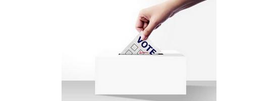 [ทำนายฝัน-ตัวเลข] ฝันว่าได้ไปลงคะแนนหย่อนบัตรเลือกตั้ง,ฝันเห็นบัตรเลือกตั้ง
