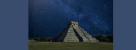 [ทำนายฝัน-ตัวเลข] ฝันเกี่ยวกับโบราณคดี