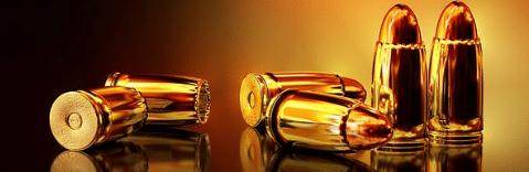 [ทำนายฝัน-ตัวเลข] ฝันเห็นกระสุนปืน