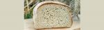 [ทำนายฝัน-ตัวเลข] ฝันเห็นขนมปัง