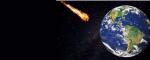 [ทำนายฝัน-ตัวเลข] ฝันเห็นดาวหางพุ่งชนโลก