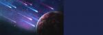 [ทำนายฝัน-ตัวเลข] ฝันเห็นดาวหาง