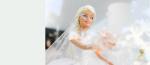 [ทำนายฝัน-ตัวเลข] ฝันเห็นตุ๊กตาบาร์บี้