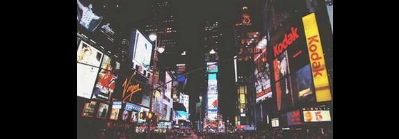 [ทำนายฝัน-ตัวเลข] [ทำนายฝัน-ตัวเลข] ฝันเห็นป้ายโฆษณา
