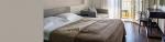 [ทำนายฝัน-ตัวเลข] ฝันเห็นผ้าคลุมเตียง,ฝันว่าได้ซื้อผ้าคลุมเตียง