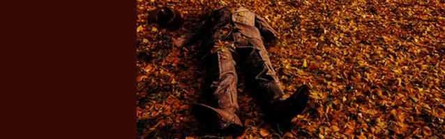 [ทำนายฝัน-ตัวเลข] ฝันเห็นศพ,ฝันเห็นร่างคนตาย