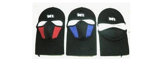 [ทำนายฝัน-ตัวเลข] ฝันเห็นหมวกไอ้โม่ง,ฝันเห็นหมวกไหมพรมปิดหน้า,ฝันว่าได้สวมหมวกไอ้โม่ง,ฝันว่าได้สวมหมวกไหมพรมปิดหน้า