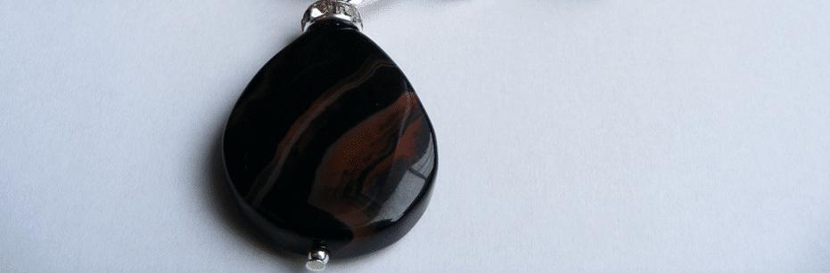 [ทำนายฝัน-ตัวเลข] ฝันเห็นหินโมราสีดำ