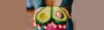 [ทำนายฝัน-ตัวเลข] ฝันเห็นอะโวคาโด,ฝันว่าได้กินอะโวคาโด
