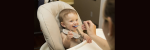 [ทำนายฝัน-ตัวเลข] ฝันเห็นเด็กทารกกินอาหาร,ฝันว่าได้ป้อนอาหารเด็กทารก
