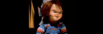 [ทำนายฝัน-ตัวเลข] ฝันเห็นเด็กทารกที่ชั่วร้าย,ฝันเห็นทารกปีศาจ
