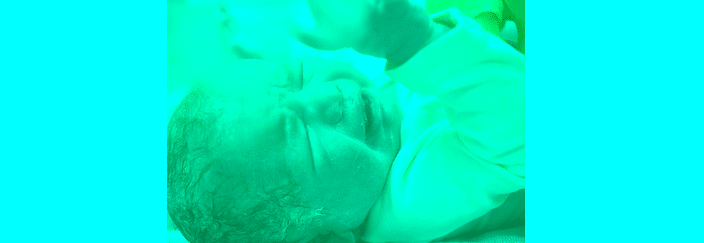 [ทำนายฝัน-ตัวเลข] ฝันเห็นเด็กทารกที่ตายแล้ว