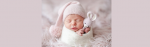 [ทำนายฝัน-ตัวเลข] [ทำนายฝัน-ตัวเลข] ฝันเห็นเด็กทารกสวมหมวก,ฝันเห็นหมวกเด็กทารก