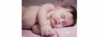 [ทำนายฝัน-ตัวเลข] ฝันเห็นเด็กทารกแรกคลอดที่หนักมาก