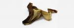 [ทำนายฝัน-ตัวเลข] ฝันเห็นเปลือกกล้วยเน่าเปื่อย
