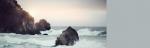 [ทำนายฝัน-ตัวเลข] ฝันเห็นโขดหิน,ฝันเห็นเนินหิน,ฝันเห็นก้อนหินขนาดใหญ่