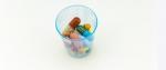 [ทำนายฝัน-ตัวเลข] ฝันได้กินยาปฏิชีวนะ,ฝันเห็นยาปฏิชีวนะ