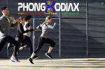"""ผลสำรวจพบ """"คนออกไปวิ่ง"""" เพื่อจุดประกายแรงบันดาลใจ- ออกไปสัมผัสสิ่งดีๆ"""