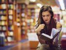 ฝันว่าคุณกำลังอ่านหนังสือ (ที่ไม่ใช่ตำราเรียน)