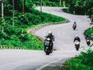 ฝันเห็นรถมอเตอร์ไซค์ , ฝันว่าได้ขับรถมอเตอร์ไซค์ , ฝันเห็นรถจักรยานยนต์ , ฝันว่าได้ขับรถจักรยานยนต์