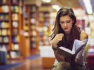 ฝันว่าคุณกำลังอ่านหนังสือ ,ฝันเห็นหนังสือ