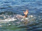 ฝันว่าคุณช่วยคนจมน้ำ,ฝันว่าคุณช่วยคนที่กำลังจมน้ำ,ฝันว่าคุณช่วยคนจากการจมน้ำ