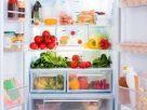 ฝันว่าคุณอยากซื้อตู้เย็นใหม่ , ฝันว่าคุณซื้อตู้เย็นใหม่