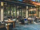 ฝันว่าคุณอยู่ในร้านอาหาร , ฝันว่าคุณอยู่ในภัตตาคาร ,ฝันว่าคุณอยู่ในศูนย์อาหาร