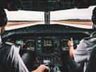 ฝันว่าคุณเป็นนักบิน , ฝันว่าคุณกำลังขับเครื่องบิน