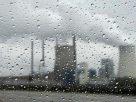 ฝันว่าคุณโดนฝนกรด , ฝันว่าคุณโดนน้ำฝนที่สกปรก  , ฝันว่าคุณโดนน้ำฝนที่มีสารเคมี
