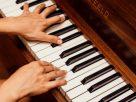 ฝันว่าเปียโนเสียงเพี้ยน,ฝันว่าเปียโนคีย์เพี้ยน,ฝันว่าต้องปรับเสียงเปียโน
