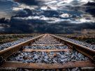 ฝันเห็นทางรถไฟ