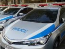 ฝันเห็นรถตำรวจ , ฝันเห็นรถสายตรวจ ,ฝันเห็นจักรยานยนต์สายตรวจ
