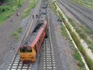 ฝันเห็นสิ่งกีดขวางบนทางรถไฟ , ฝันว่ามีสิ่งกีดขวางบนทางรถไฟ