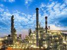 ฝันเห็นโรงไฟฟ้า , ฝันเห็นโรงงานผลิตไฟฟ้า